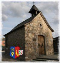 Förderverein zum Erhalt der Apollonia-Kapelle